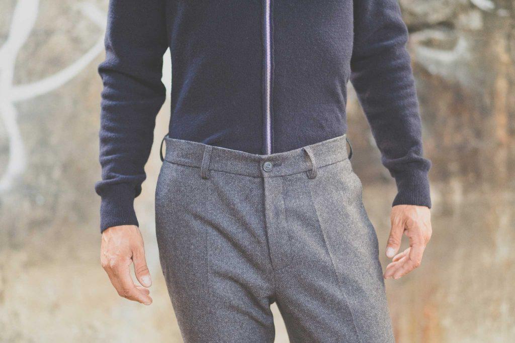 innopulse Pants & Skirts 4