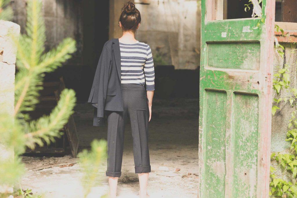 innopulse Pants & Skirts 5