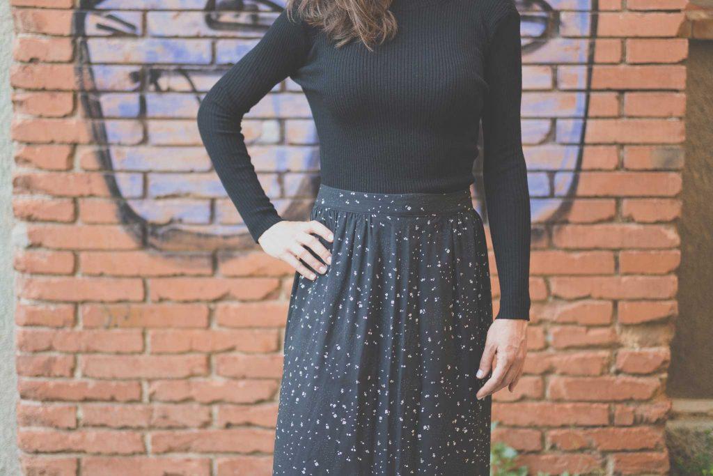 innopulse Pants & Skirts 6