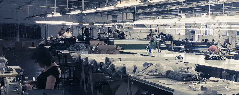innopulse fabrica bulgaria
